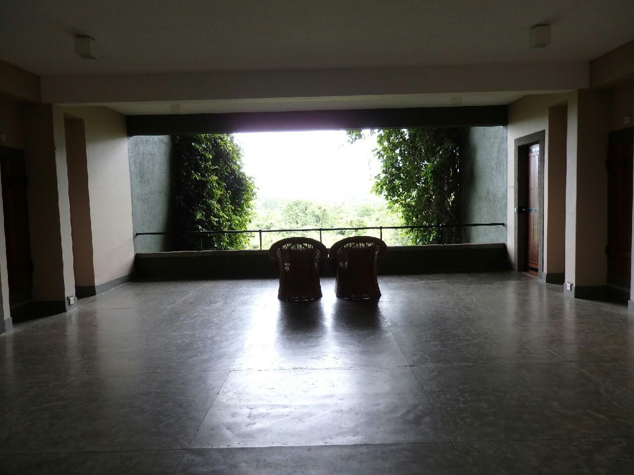 カンダラマホテル_c0173405_21503549.jpg
