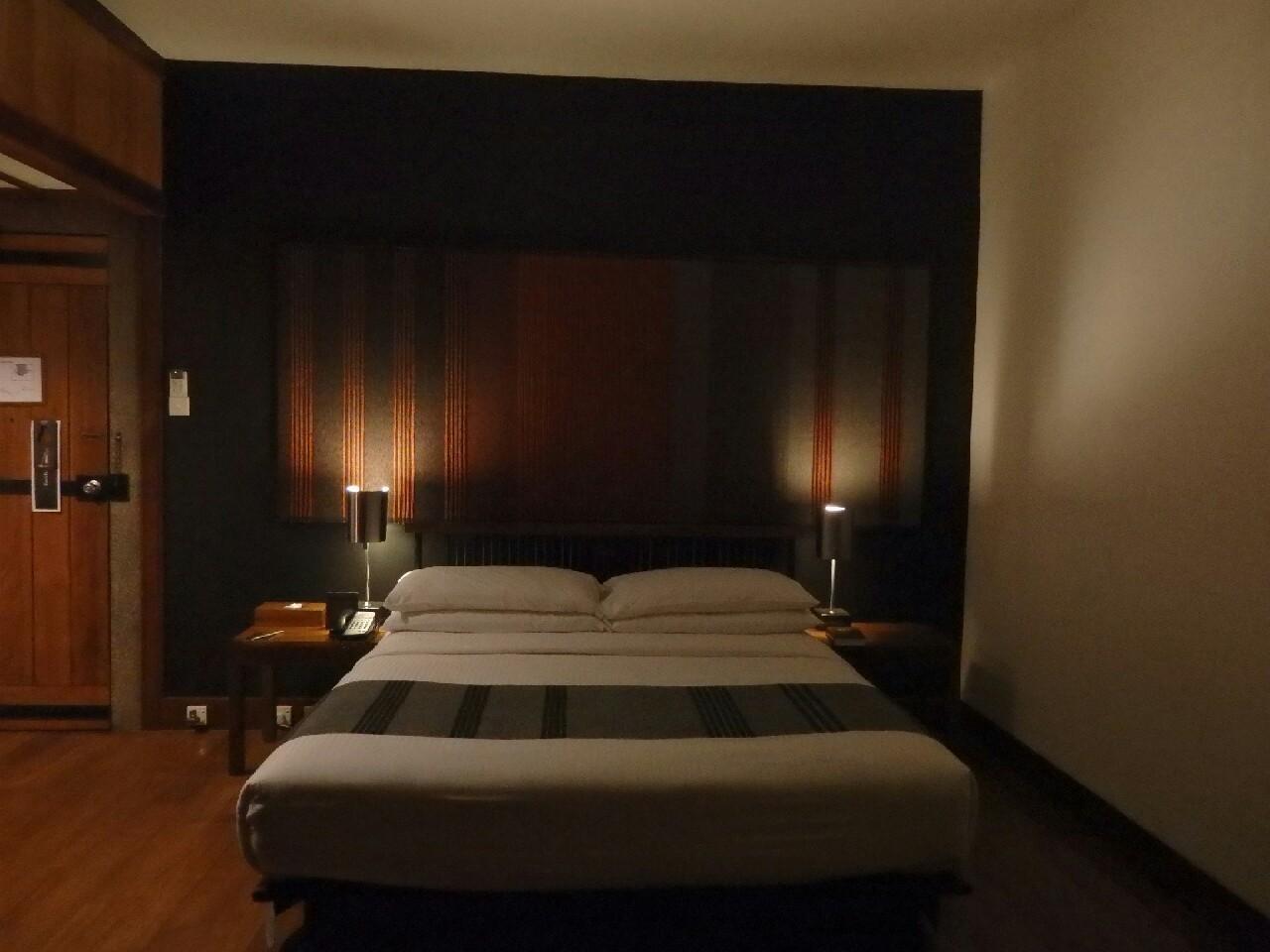 カンダラマホテル_c0173405_22364998.jpg
