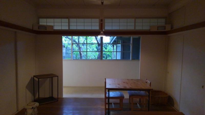 晩秋の八ヶ岳南麓+松本の旅路4 tadokorogaro+日本料理温石 編_f0351305_16155370.jpg