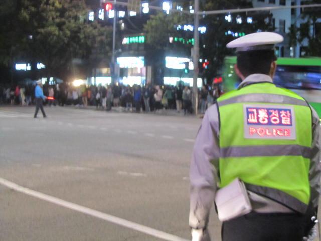 ソウル&安東1日目②_a0100706_22573735.jpg