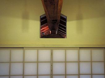 会津の建築:猪苗代のギャラリー_c0195909_9585742.jpg