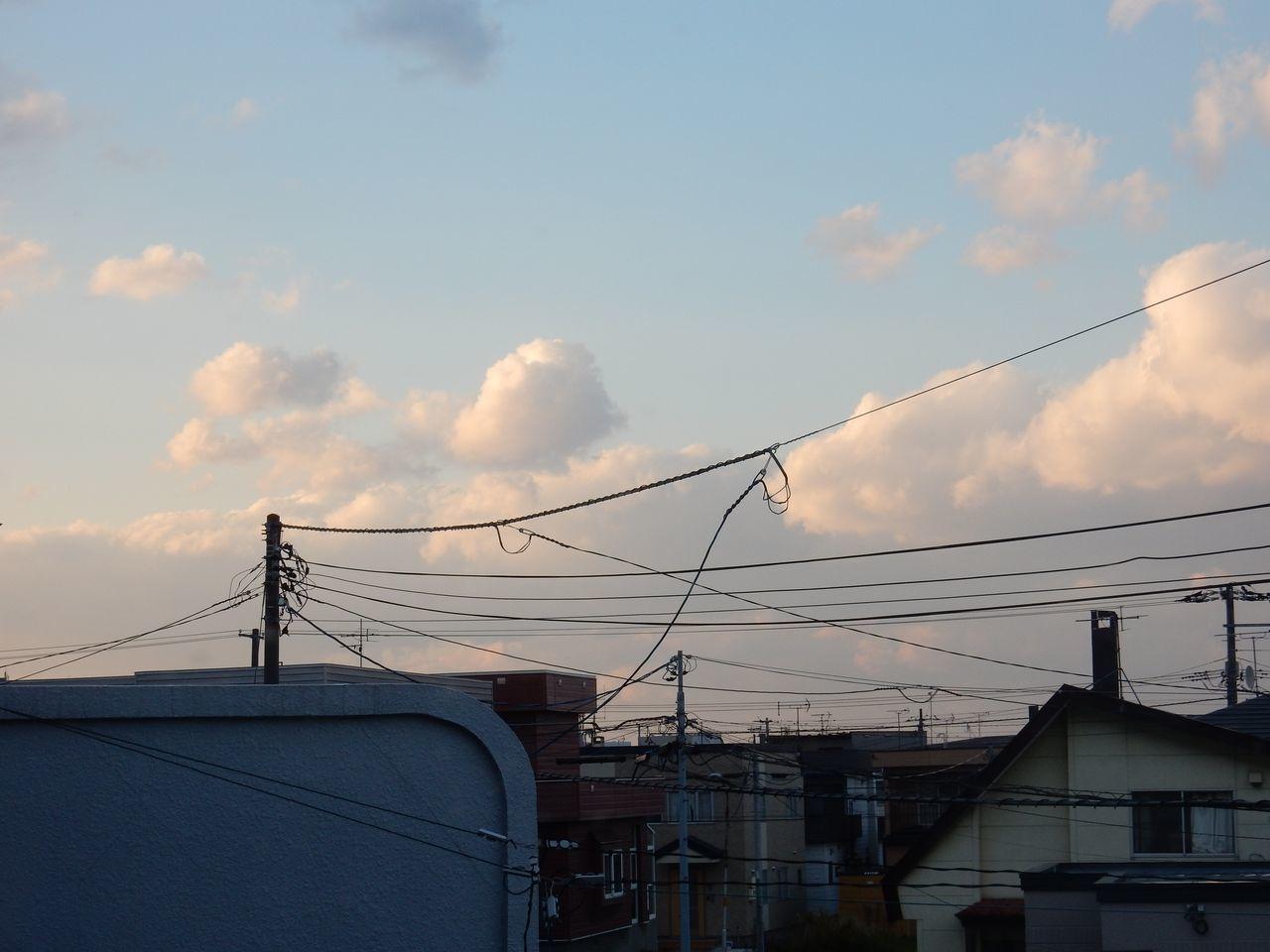 太陽は出ず、ひたすら寒い日に札幌市電子図書館にアクセス_c0025115_20382840.jpg