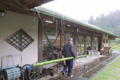 竹かご教室(入門)4日目(最終日)_a0123836_10311220.jpg