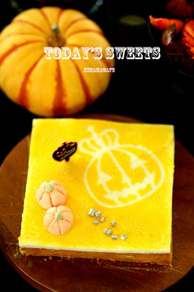 10月lemonleafデザート Ver2&3 お弁当_f0024636_17440819.jpg