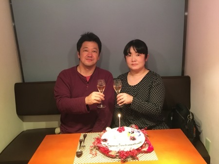 ご結婚記念日_c0220838_18292408.jpeg