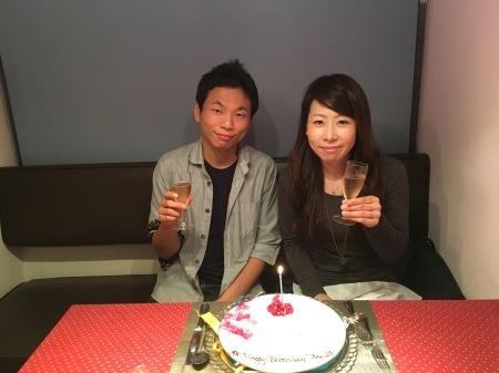 お誕生日おめでとうございます!_c0220838_19351989.jpeg