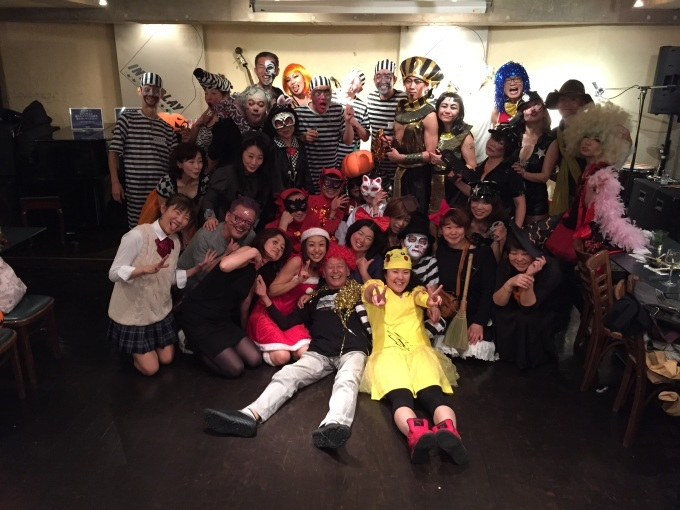 10月の出演予定(10/22日曜日・夜・京都ワークショップat松長詳細追記しました。)_a0103940_05333471.jpg