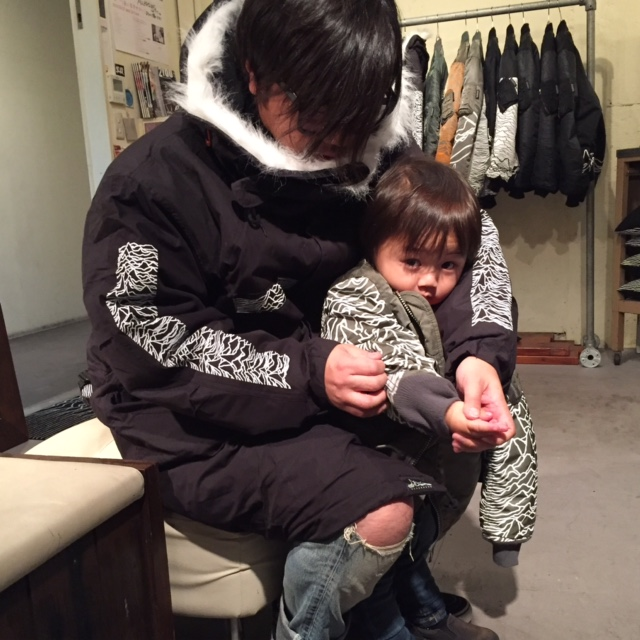 Daily Photo/2016_10_30_e0121640_17583687.jpg