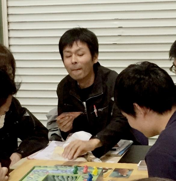ワークショップでゲーム_a0272042_16360489.jpg