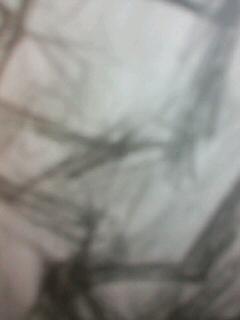sketch_b0136144_8194496.jpg