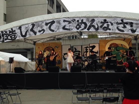 10月28日(金)東北大学祭~ご来店♪_b0206845_15132338.jpg