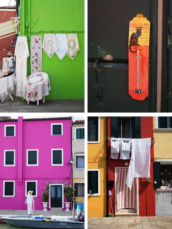 ヴェネツィアの離島めぐり_a0003650_22232918.jpg