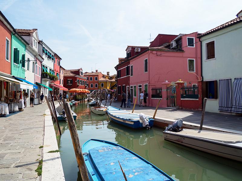 ヴェネツィアの離島めぐり_a0003650_22234160.jpg