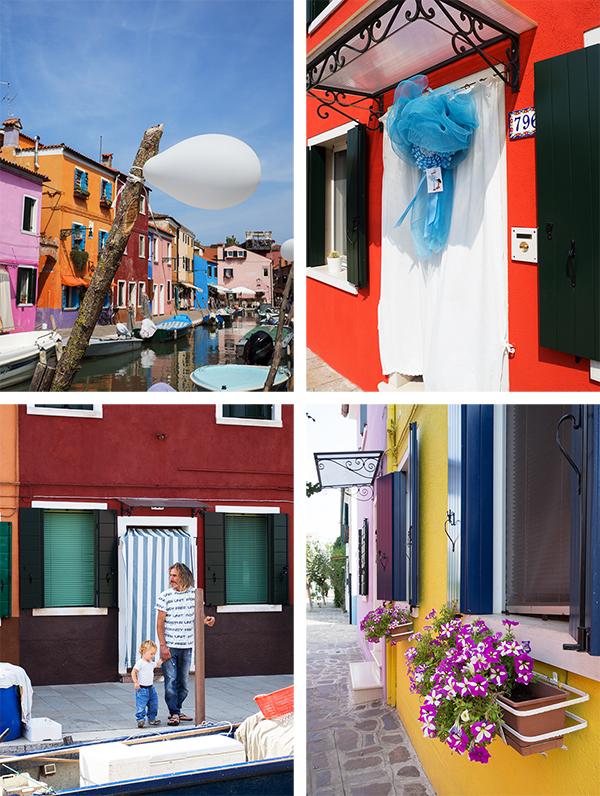 ヴェネツィアの離島めぐり_a0003650_22235922.jpg