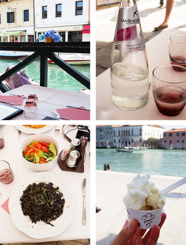 ヴェネツィアの離島めぐり_a0003650_22251525.jpg