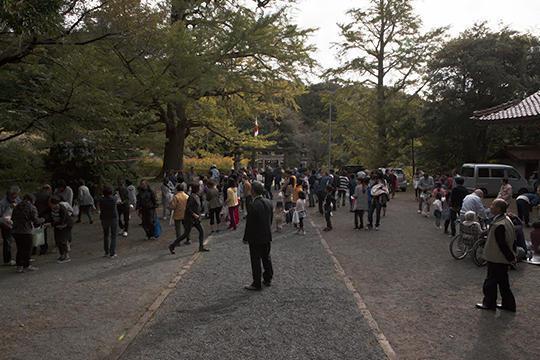 秋の祭り_d0159062_20425716.jpg