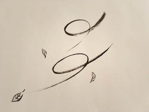 か、風が〜((((;゚Д゚)))))))_e0340462_14104156.jpg