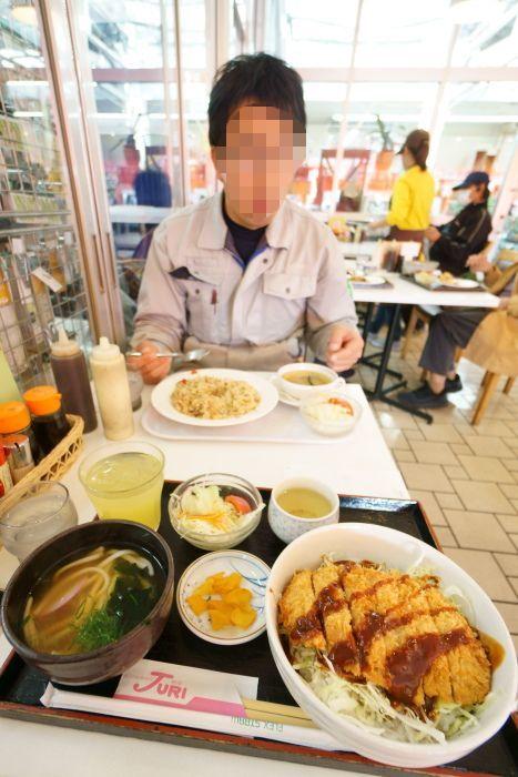 レストラン 樹里_a0077663_06540319.jpg