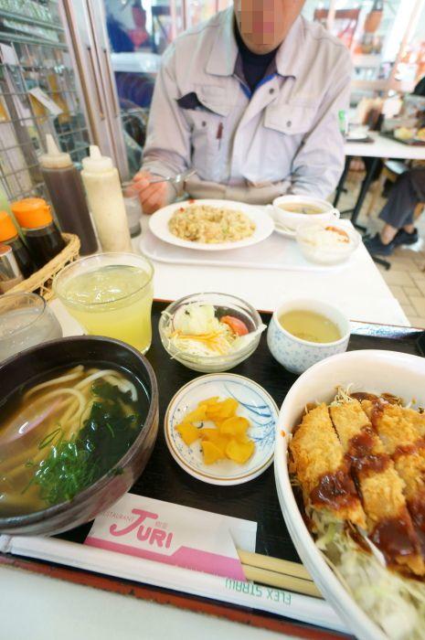 レストラン 樹里_a0077663_06541716.jpg