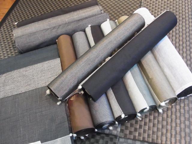 11万円で紬着物と紬羽織が作れちゃう_f0069864_15402244.jpg