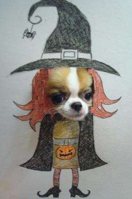 Happy Halloween?_d0006467_22105220.jpg