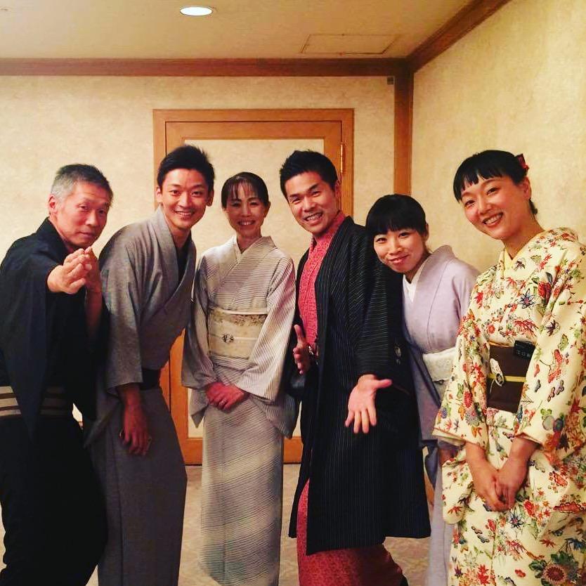 10月30日 東京に戻ります!_d0171384_2052751.jpg