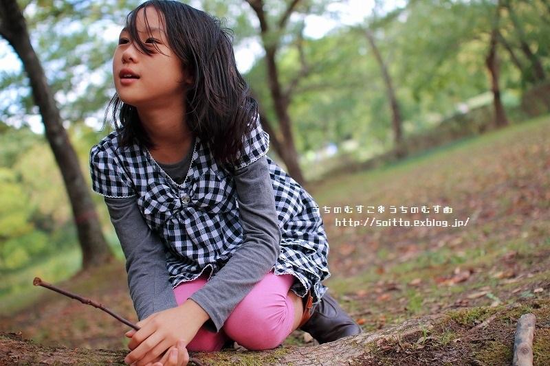 f0360392_12522011.jpg