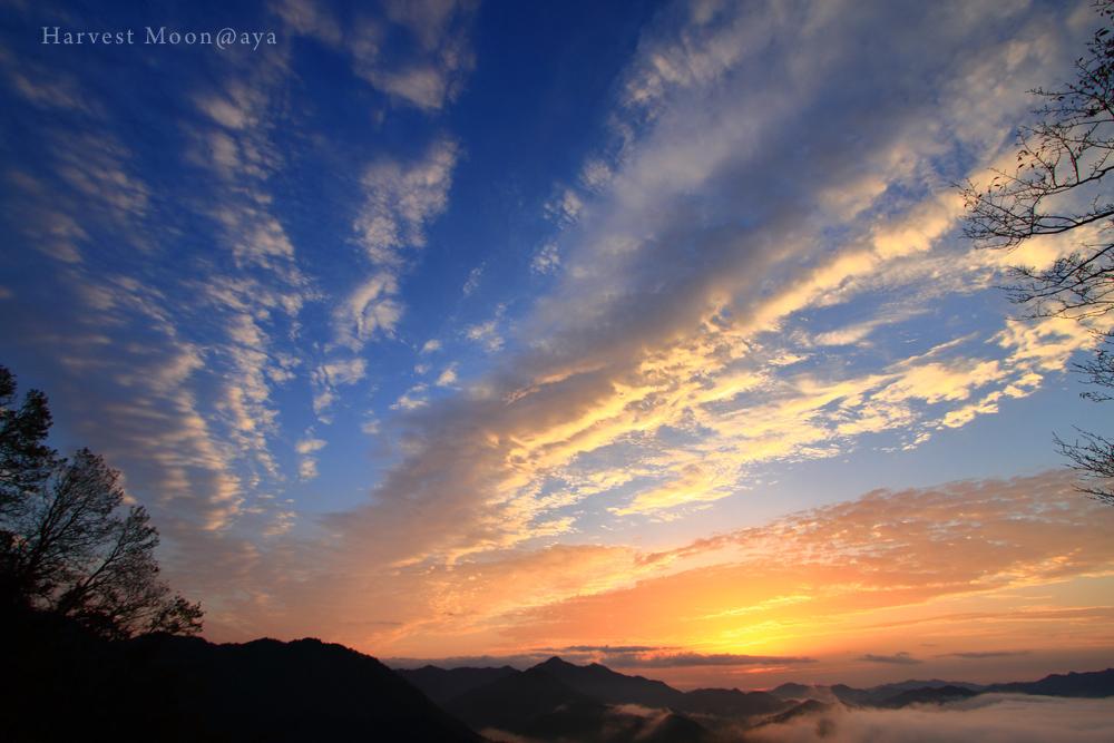 帯雲_b0208495_19102142.jpg
