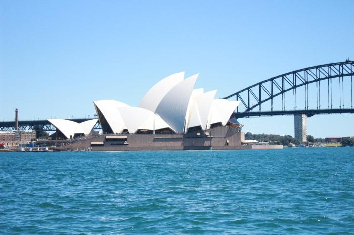 シドニー~オペラハウス_d0337698_18144463.jpg