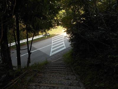 f0308898_2012026.jpg