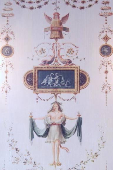 《 菫の会 - la société de la violette -》のひととき_c0203401_21525219.jpg