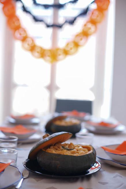 10月のイタリア料理教室レポ③ ♡ Scuola di cucina Italiana, Ottobre 2016_b0246303_02424526.jpg