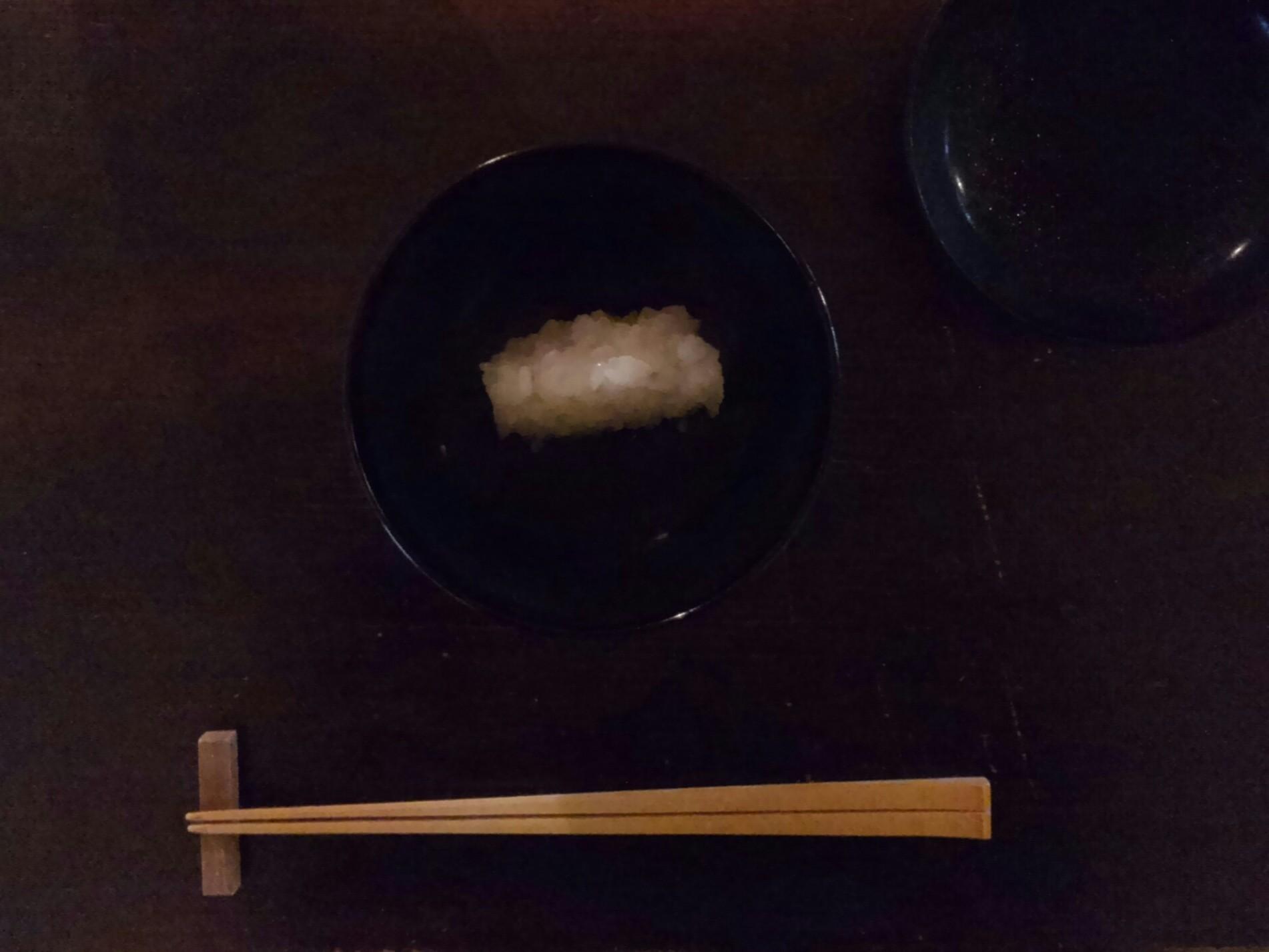 晩秋の八ヶ岳南麓+松本の旅路4 tadokorogaro+日本料理温石 編_f0351305_00351779.jpg