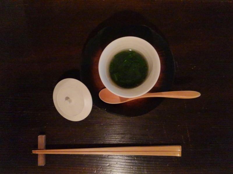 晩秋の八ヶ岳南麓+松本の旅路4 tadokorogaro+日本料理温石 編_f0351305_00353190.jpg