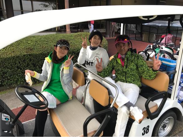 ゴルフ写真日記_f0085810_00560554.jpg