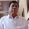 フィリピンにおける左派政権の成立 - 脱米のドゥテルテを支持し期待する_c0315619_16270420.jpg