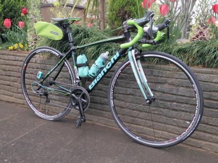 【チャリ】Bike Across Japan2400のこと(出走前夜)_a0293131_00420152.jpg