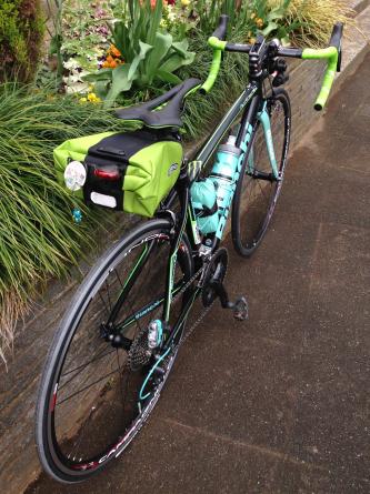 【チャリ】Bike Across Japan2400のこと(出走前夜)_a0293131_00595075.jpg