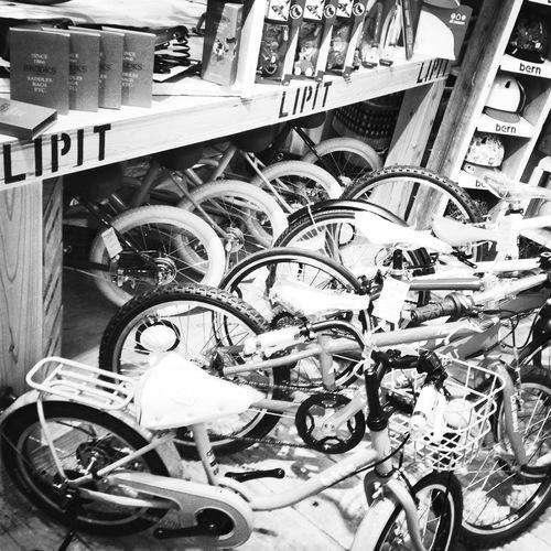 『LIPIT KIDS !』KIDS キッズ おしゃれ子供車 おしゃれ自転車 オシャレ子供車 子供車 リピトデザイン_b0212032_15373546.jpg