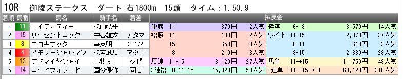c0030536_19163749.jpg