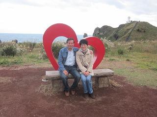 済州島一日目_e0173655_17221344.jpg