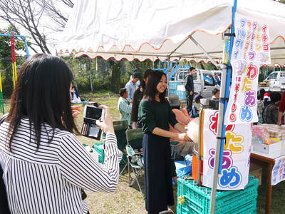 水源よかばい祭(2016)前編_a0254656_1932911.jpg
