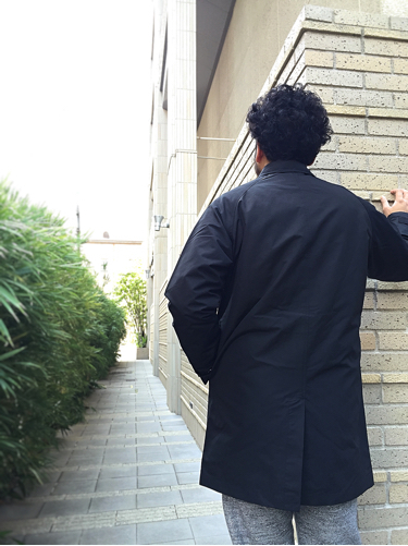 """TACOMA""違いで大違い☝︎_d0227059_00370439.jpg"