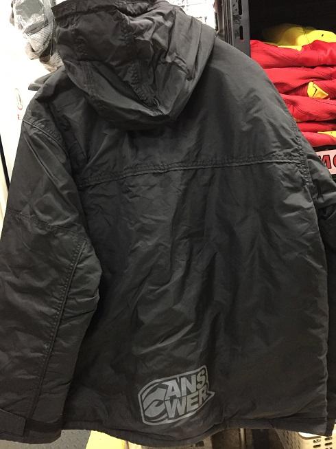 この時期欠かせないあったかジャケットが安い!_f0062361_18194218.jpg