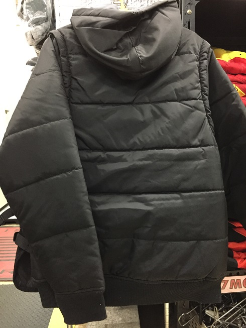 この時期欠かせないあったかジャケットが安い!_f0062361_18194697.jpg