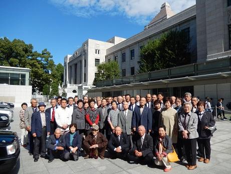 2016.10.18 自民党古殿支部研修会_a0255967_16495776.jpg