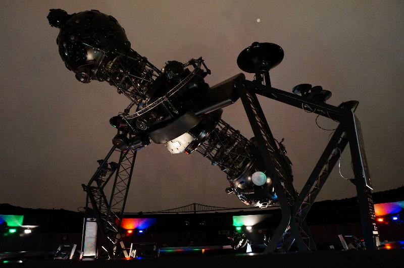 Planetarian ~星の人~ を観てきた_a0095470_0163090.jpg