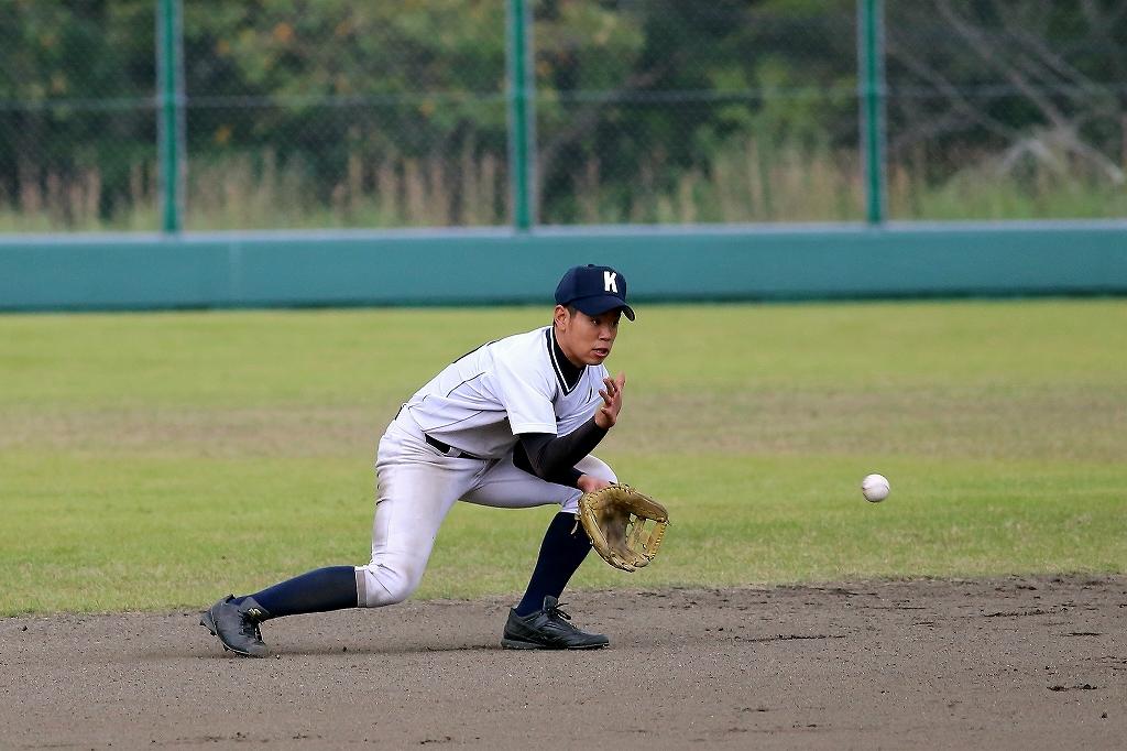 練習試合 京都選抜vs福井選抜1_a0170082_18494457.jpg