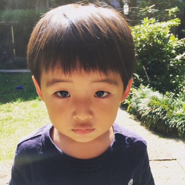 10月31日 comeback to お江戸!_d0171384_194371.jpg