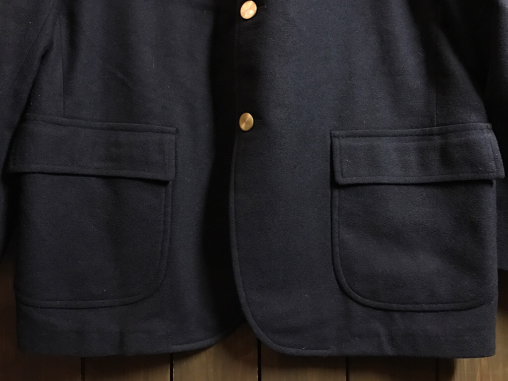 神戸店11/2(水)ヴィンテージ入荷!#4 1920\'s Buckle Back Wool Slacks,Vintage Trad Item!!!_c0078587_16572055.jpg